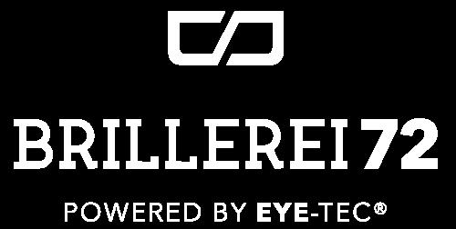 Brillerei72